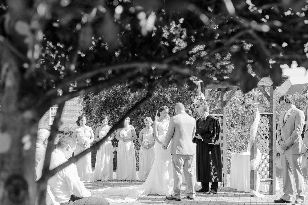 Amanda and Josh Wedding_1288.jpg