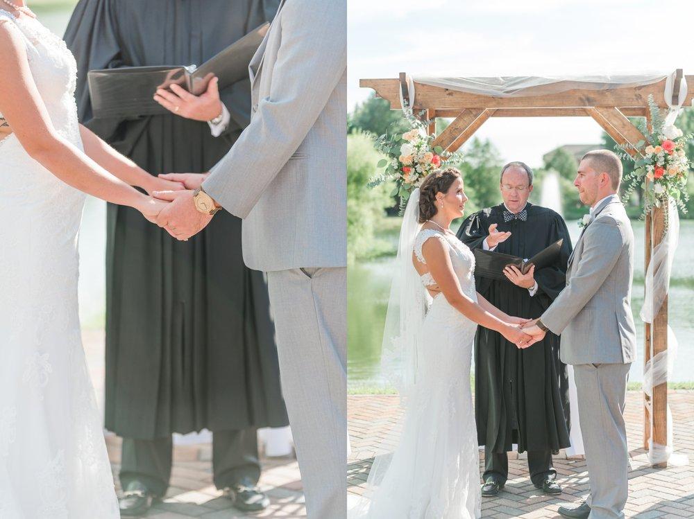 Amanda and Josh Wedding_1289.jpg