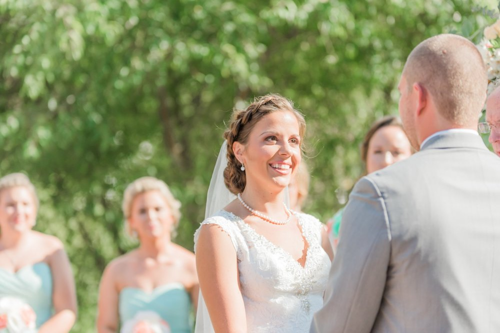 Amanda and Josh Wedding_1290.jpg