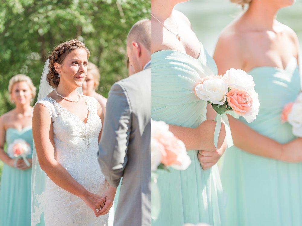 Amanda and Josh Wedding_1291.jpg