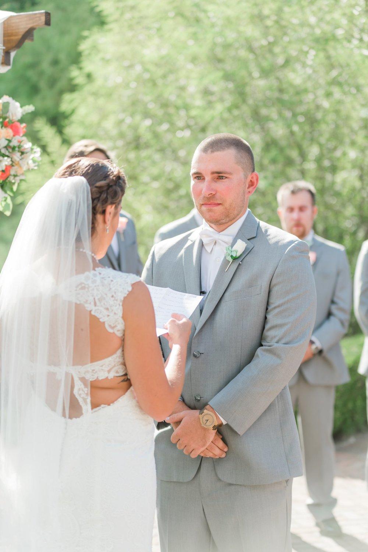 Amanda and Josh Wedding_1292.jpg