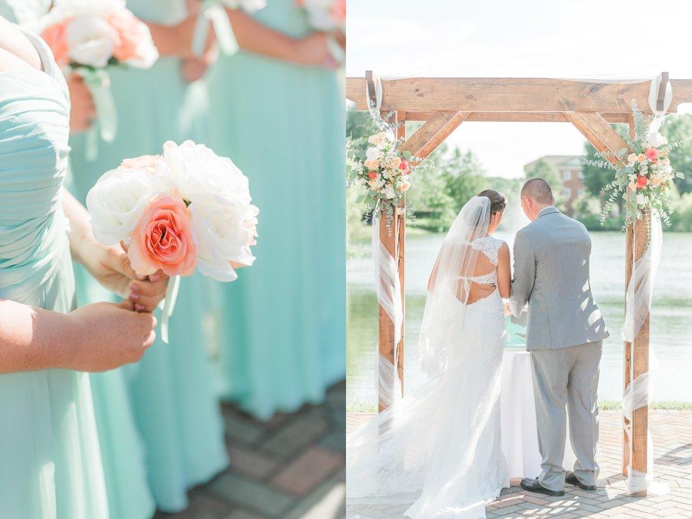 Amanda and Josh Wedding_1293.jpg