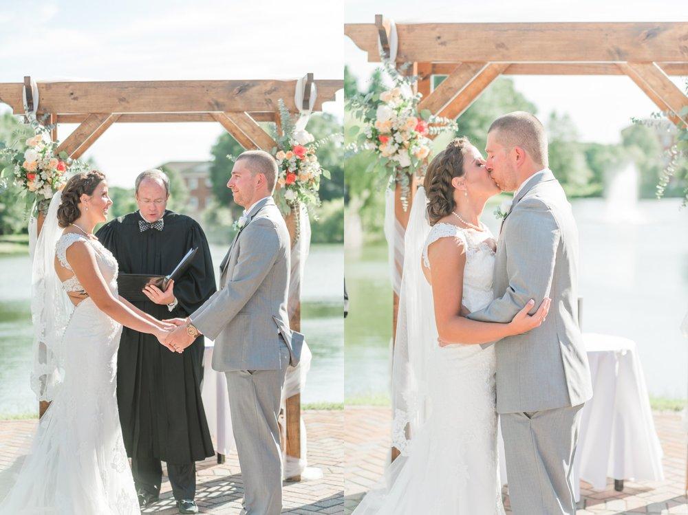 Amanda and Josh Wedding_1294.jpg