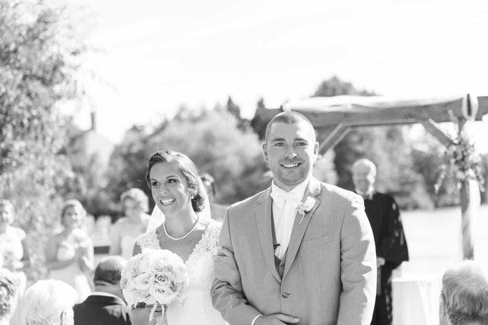 Amanda and Josh Wedding_1295.jpg