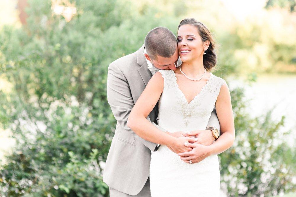 Amanda and Josh Wedding_1296.jpg