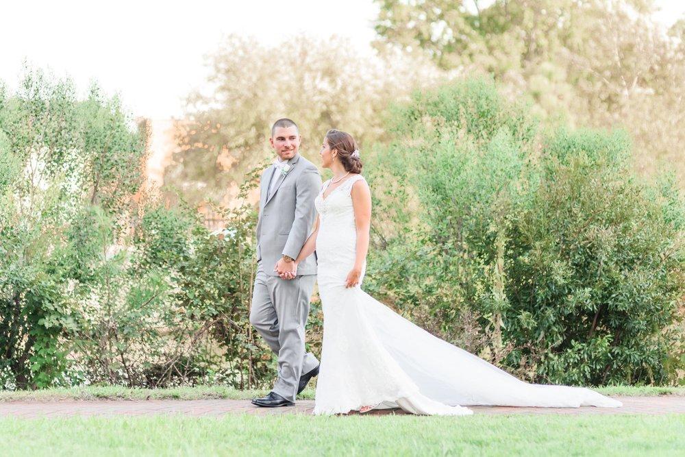 Amanda and Josh Wedding_1299.jpg