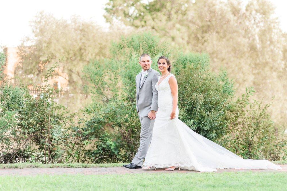 Amanda and Josh Wedding_1300.jpg
