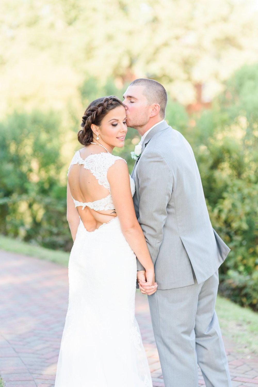 Amanda and Josh Wedding_1301.jpg