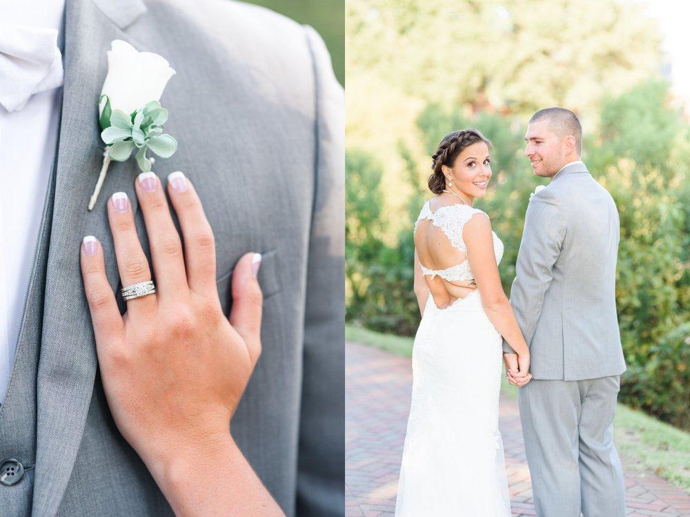 Amanda and Josh Wedding_1302.jpg