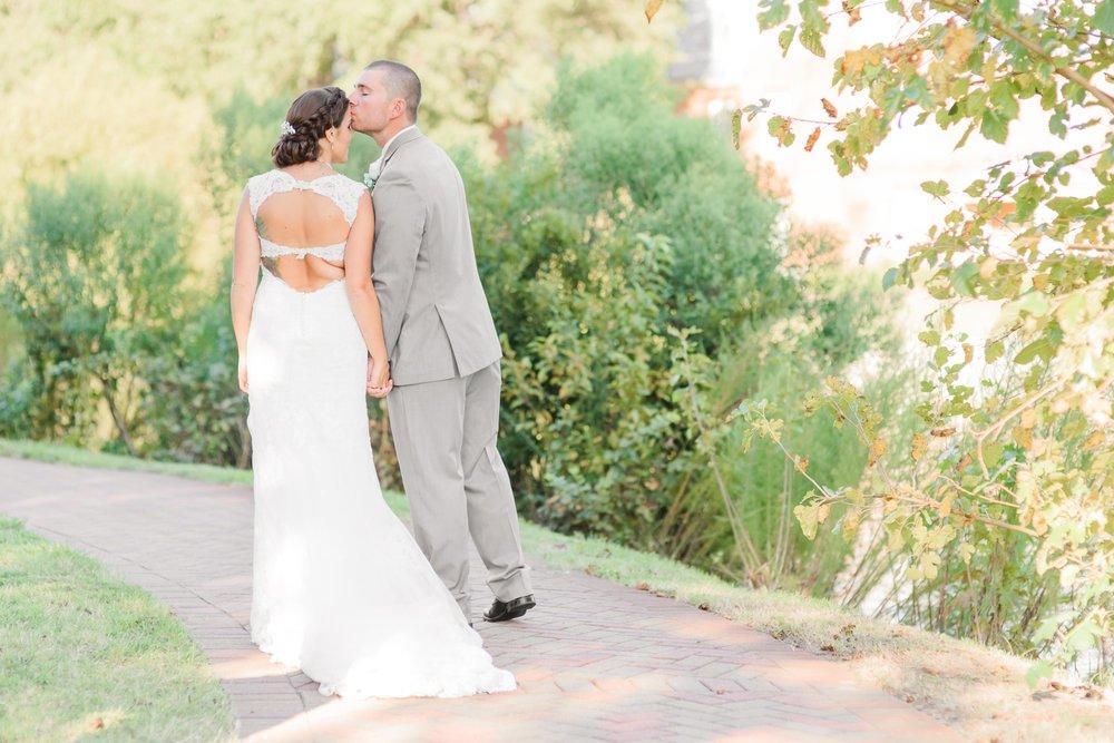 Amanda and Josh Wedding_1304.jpg