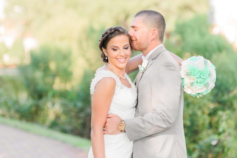 Amanda and Josh Wedding_1306.jpg