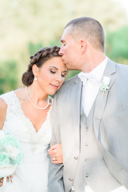 Amanda and Josh Wedding_1308.jpg