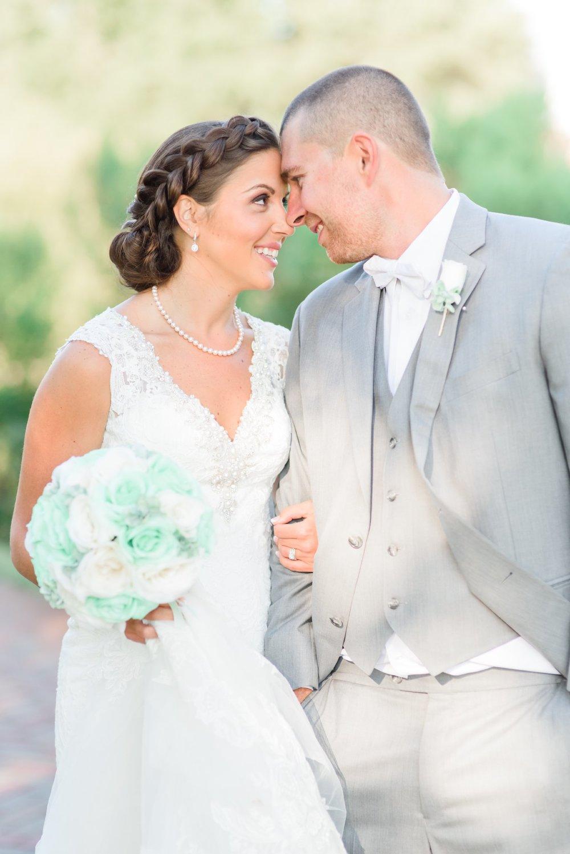 Amanda and Josh Wedding_1309.jpg