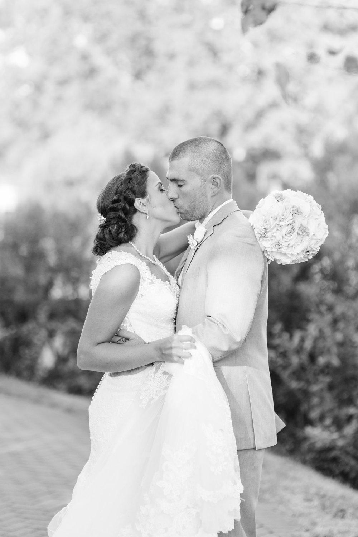 Amanda and Josh Wedding_1311.jpg