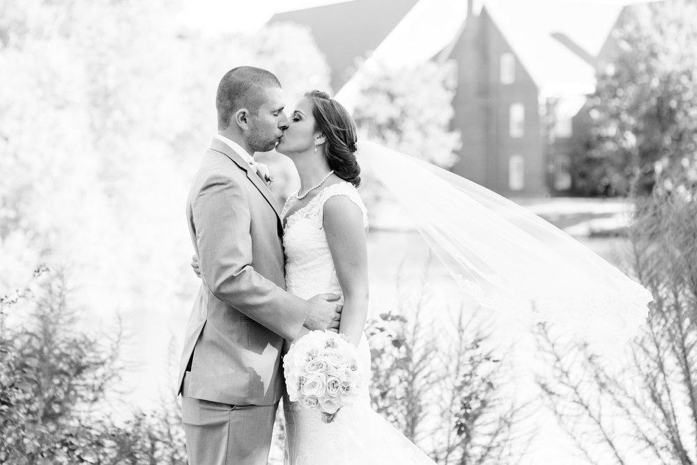 Amanda and Josh Wedding_1312.jpg