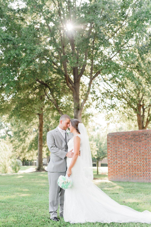 Amanda and Josh Wedding_1313.jpg