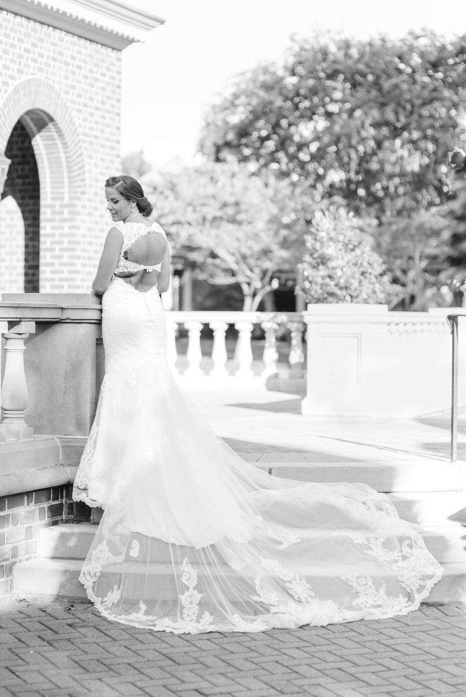 Amanda and Josh Wedding_1316.jpg