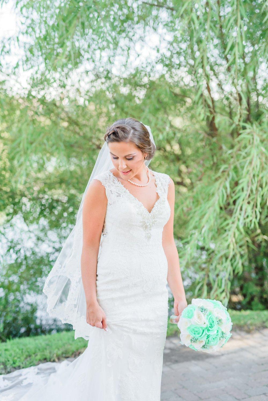 Amanda and Josh Wedding_1328.jpg