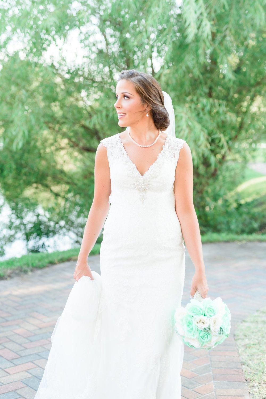 Amanda and Josh Wedding_1329.jpg