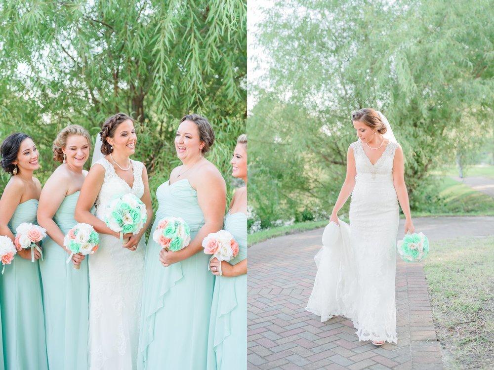 Amanda and Josh Wedding_1330.jpg