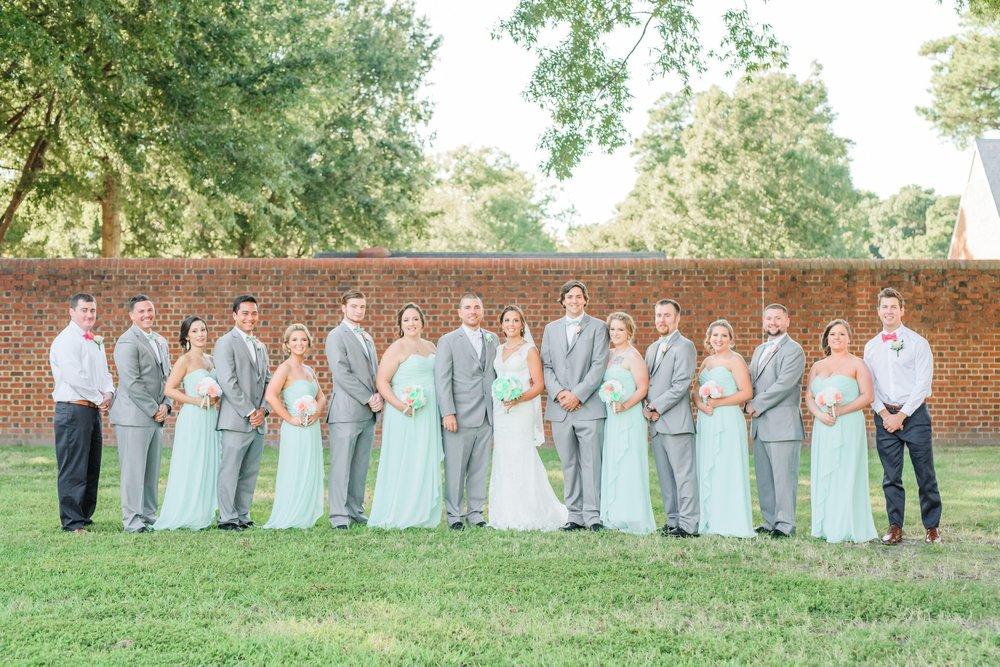 Amanda and Josh Wedding_1333.jpg