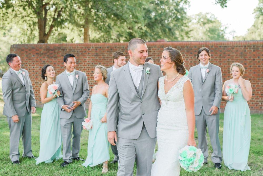 Amanda and Josh Wedding_1334.jpg