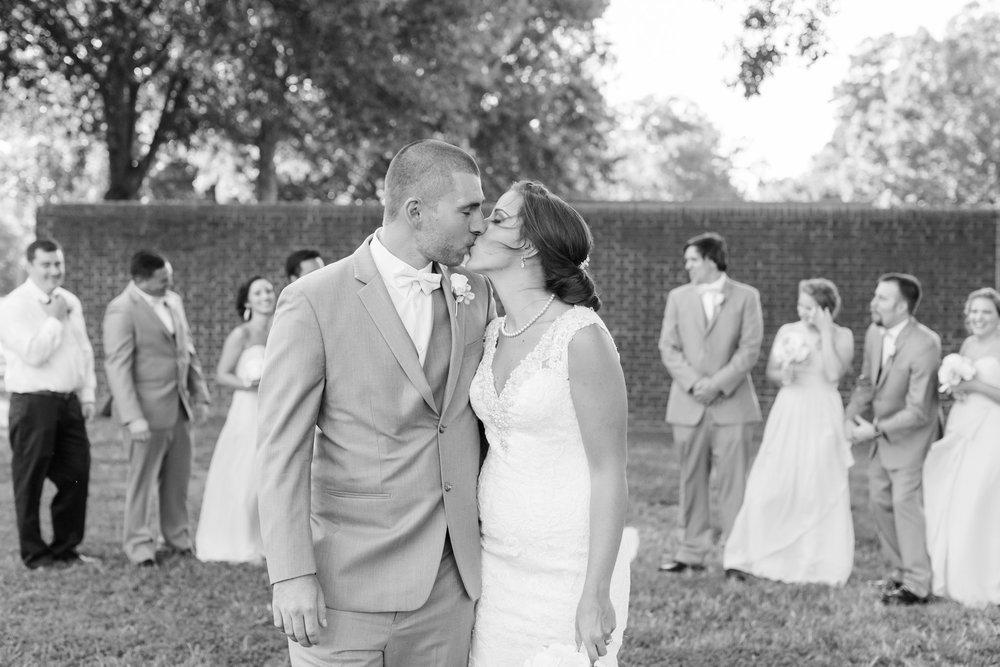 Amanda and Josh Wedding_1335.jpg