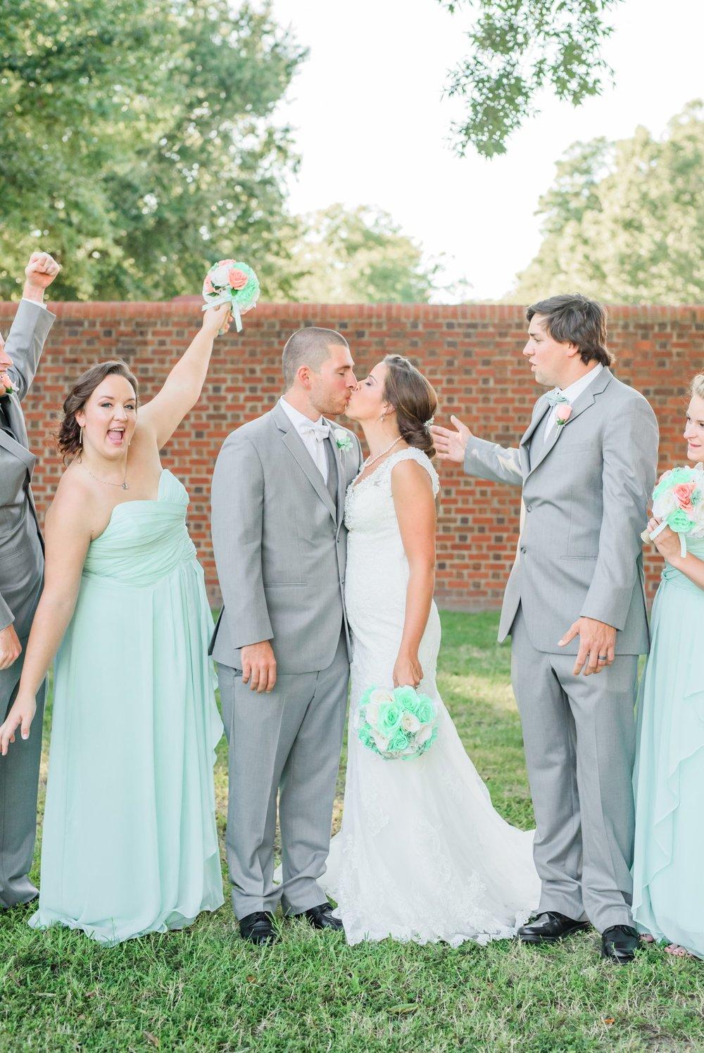 Amanda and Josh Wedding_1338.jpg