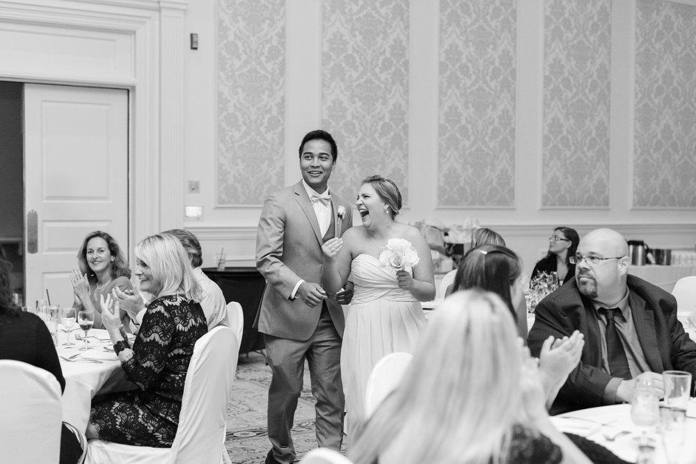 Amanda and Josh Wedding_1349.jpg