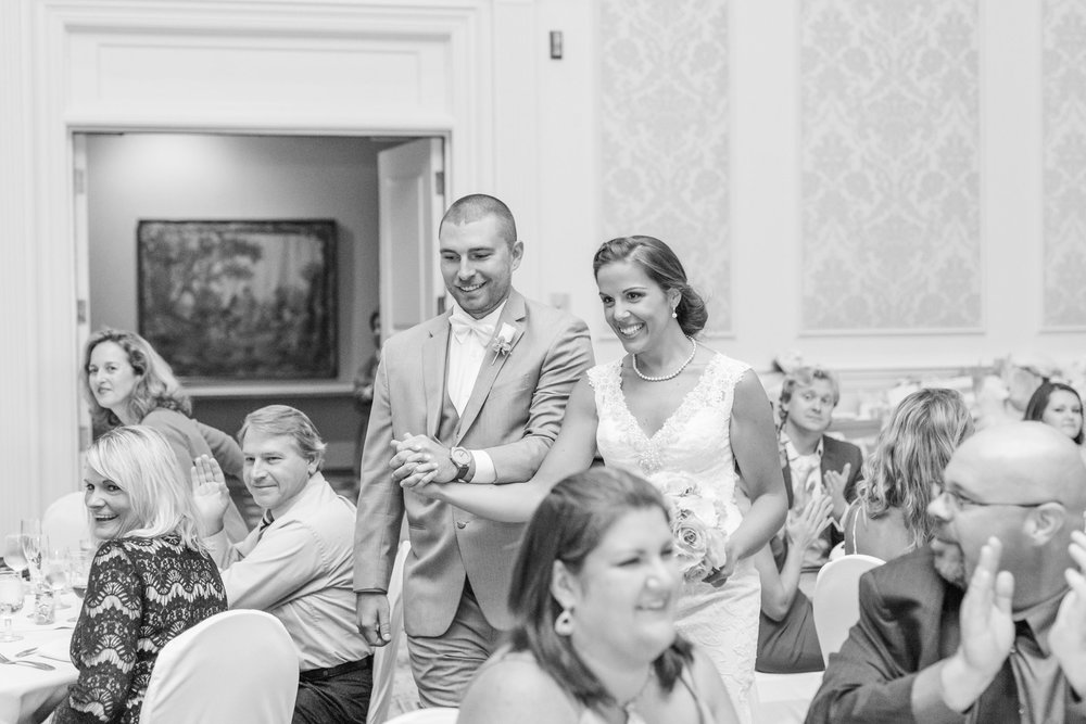 Amanda and Josh Wedding_1350.jpg