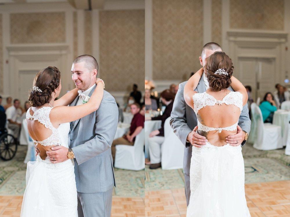 Amanda and Josh Wedding_1351.jpg