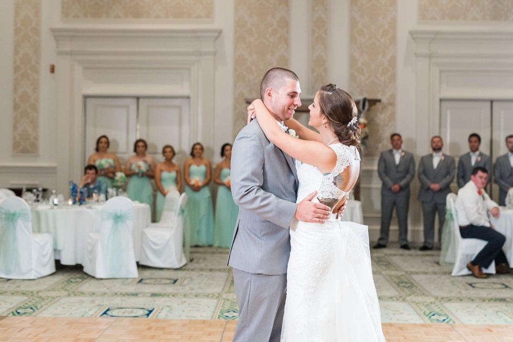 Amanda and Josh Wedding_1353.jpg