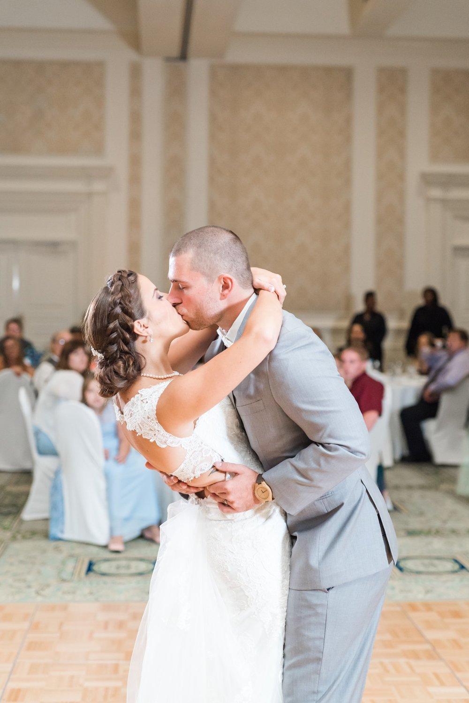 Amanda and Josh Wedding_1354.jpg