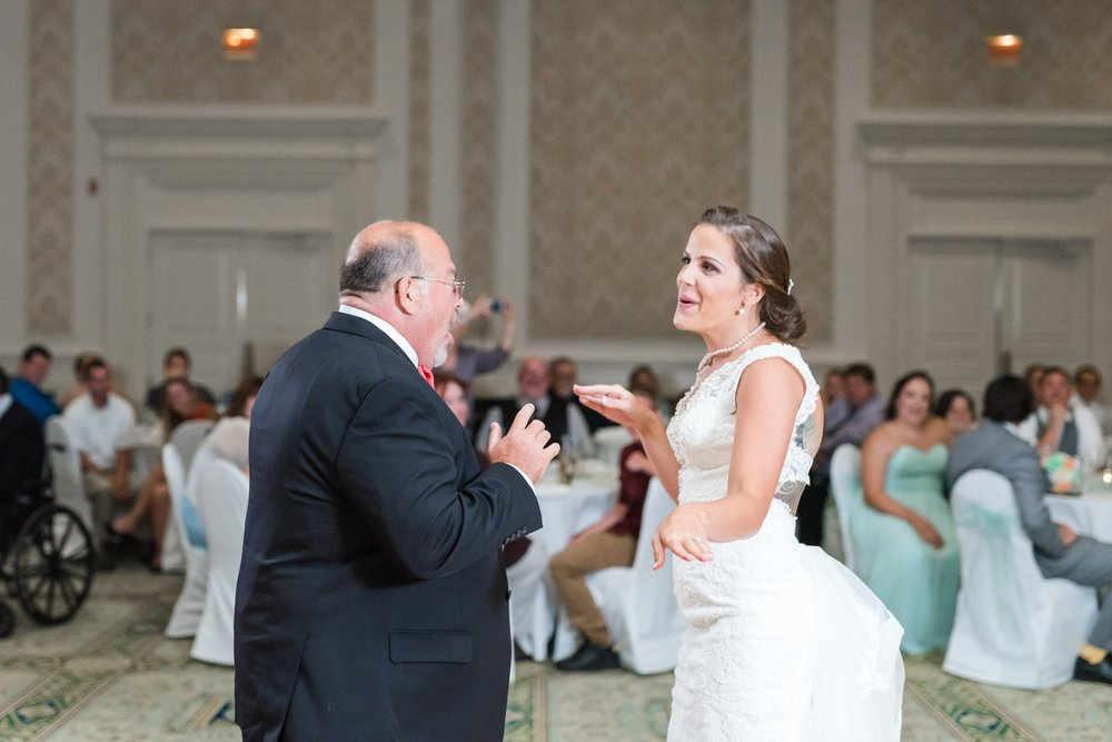 Amanda and Josh Wedding_1359.jpg