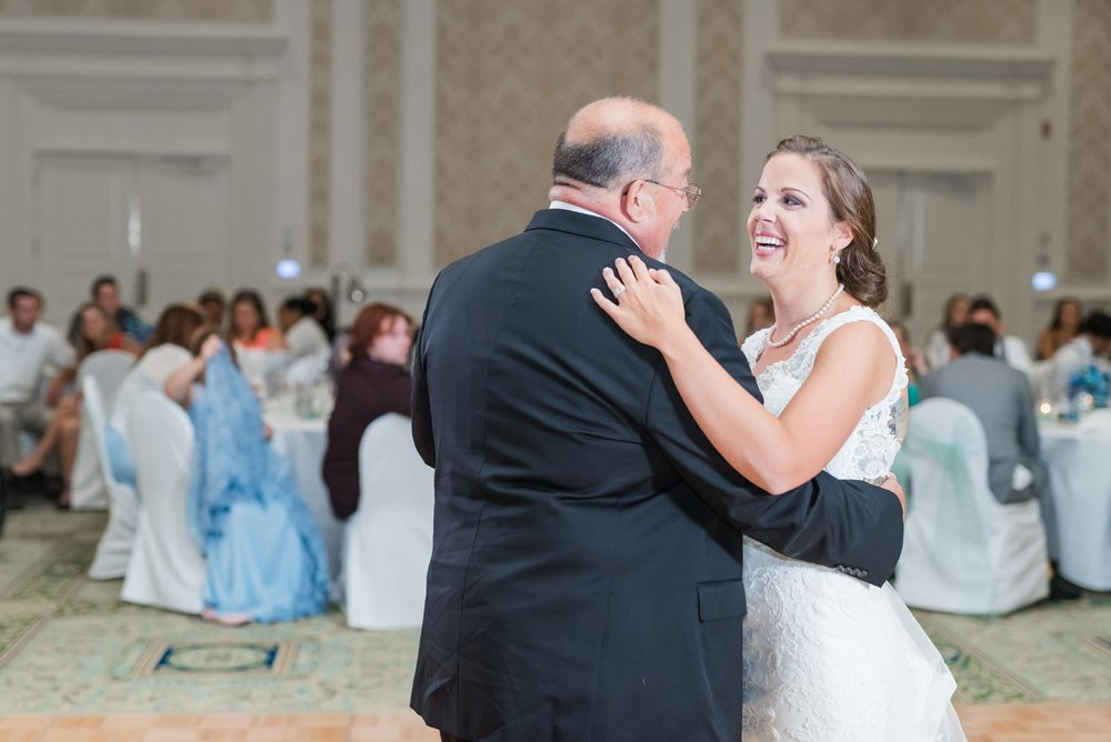 Amanda and Josh Wedding_1362.jpg