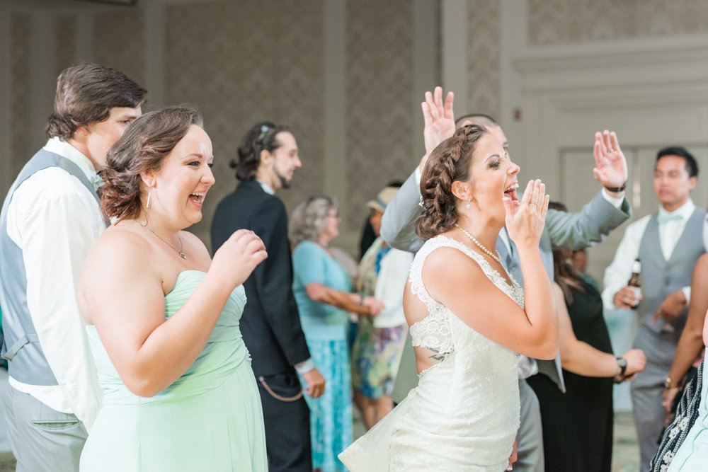 Amanda and Josh Wedding_1367.jpg