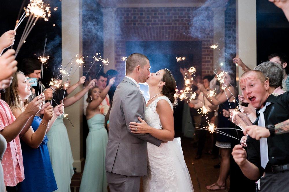 Amanda and Josh Wedding_1373.jpg