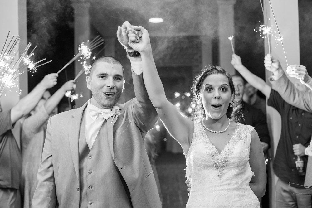 Amanda and Josh Wedding_1374.jpg