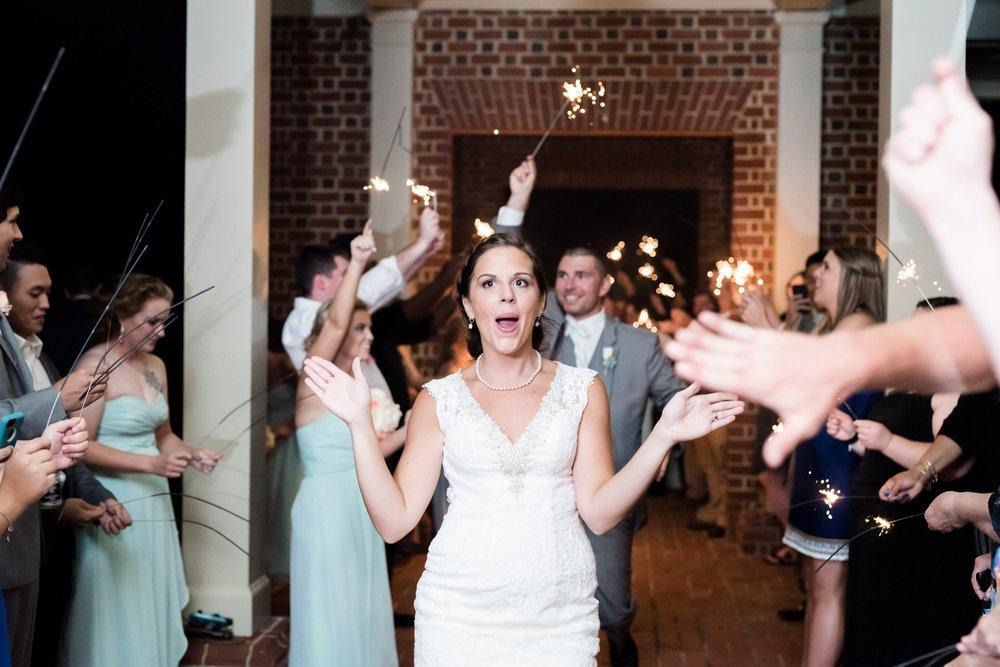 Amanda and Josh Wedding_1375.jpg