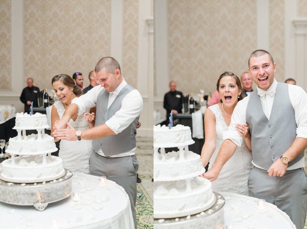 Amanda and Josh Wedding_1376.jpg