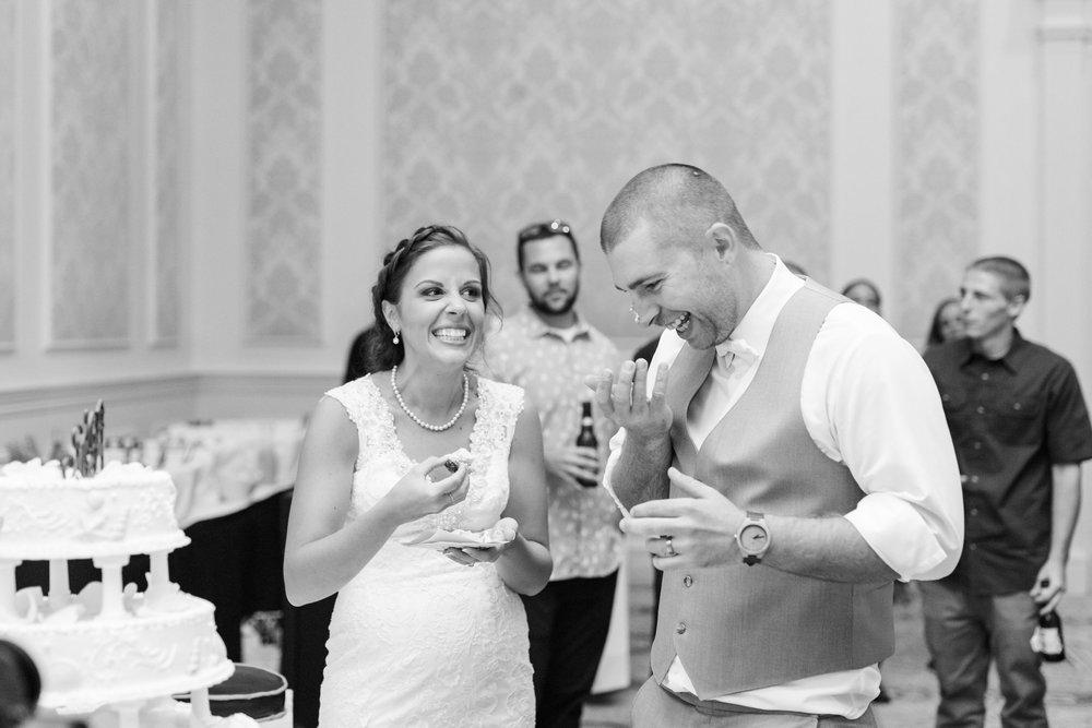 Amanda and Josh Wedding_1378.jpg