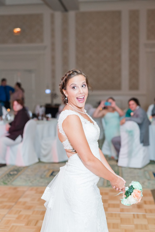 Amanda and Josh Wedding_1381.jpg