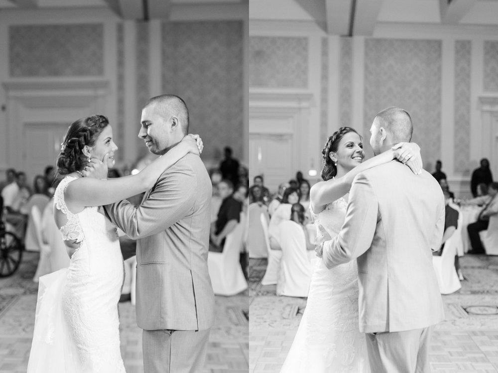 Amanda and Josh Wedding_1382.jpg