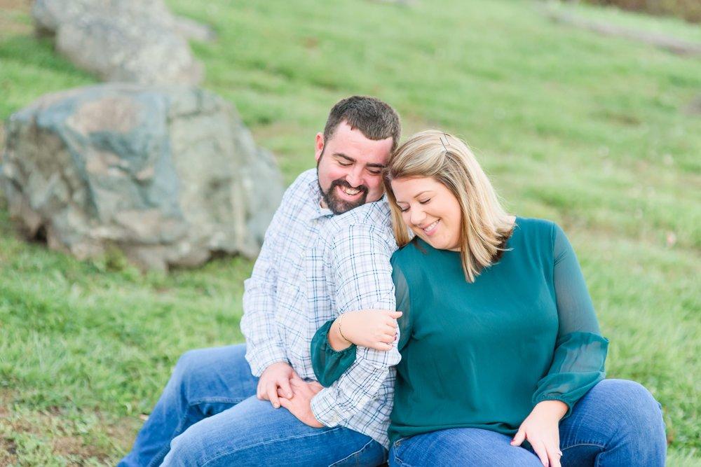 Amanda and Michael_1788.jpg