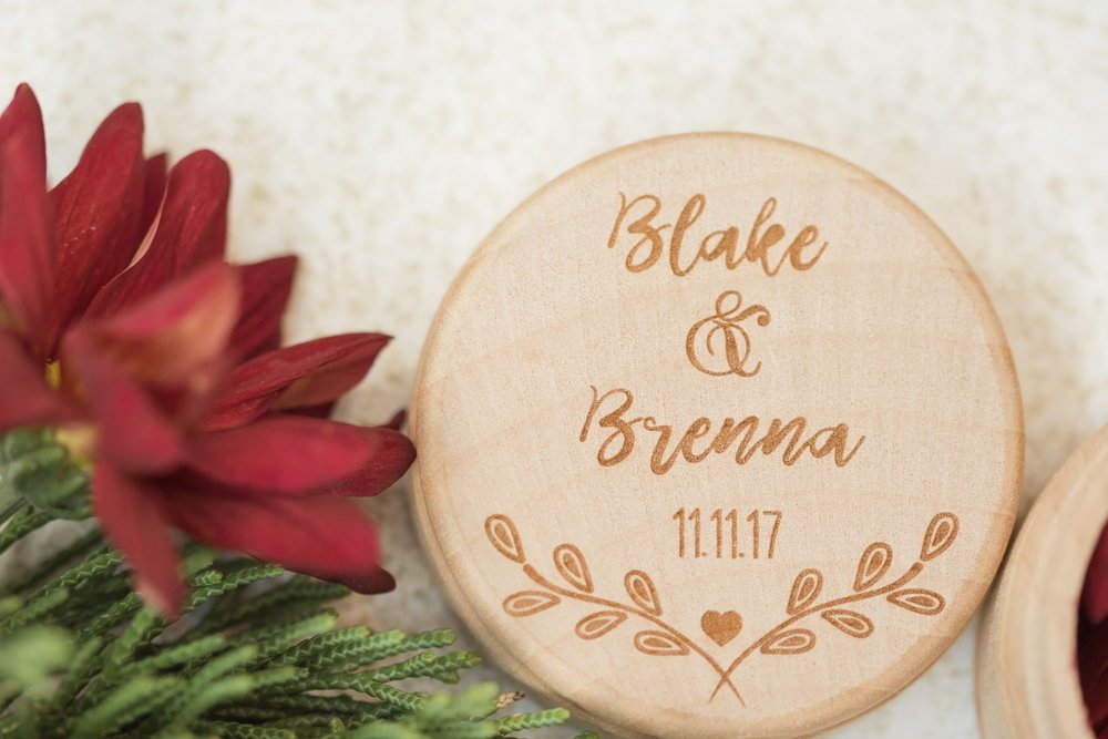 Brenna and Blake BLOG_2082.jpg