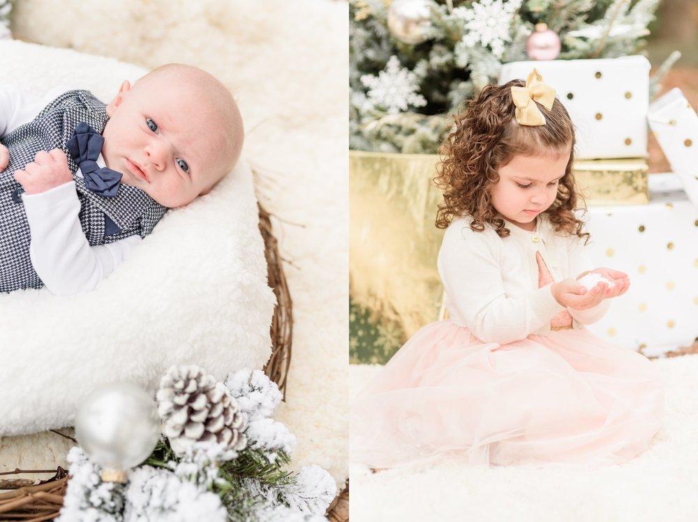 Christmas Mini Blog_2256.jpg