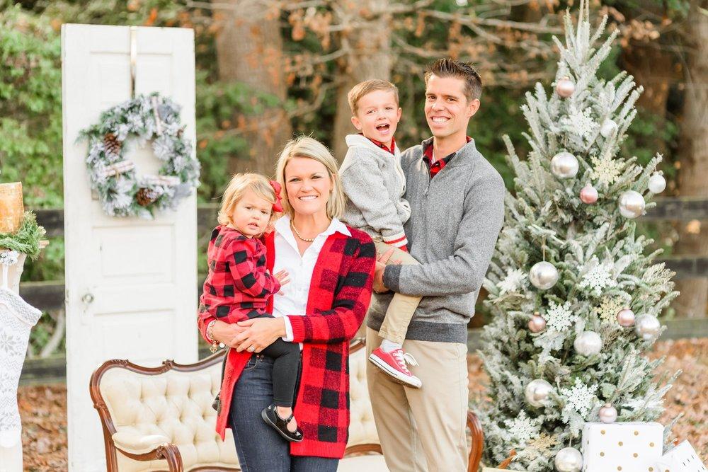 Christmas Mini Blog_2261.jpg