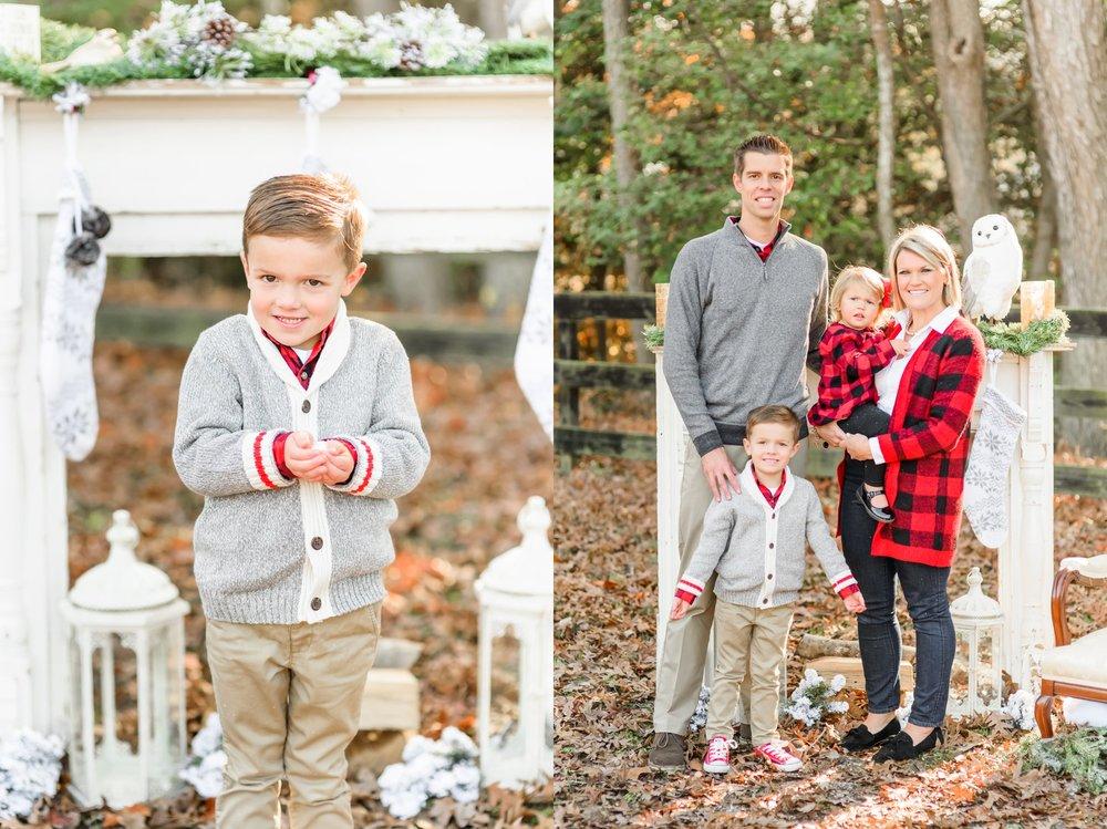 Christmas Mini Blog_2260.jpg