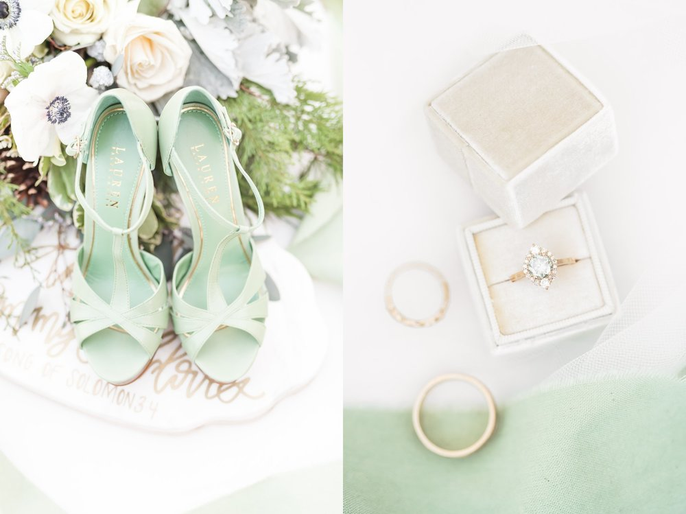 Wintergreen Styled Shoot Blog_2529.jpg
