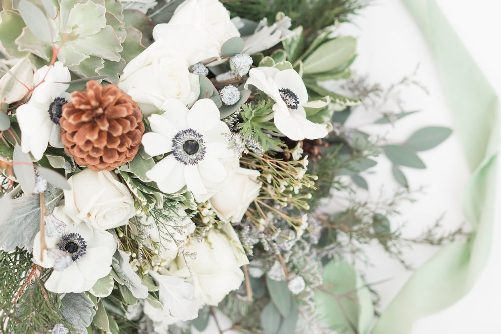Wintergreen Styled Shoot Blog_2531.jpg